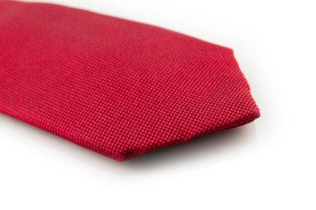 Krawat AZZARO PARIS