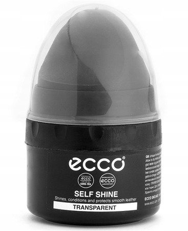 Krem Ecco Self Shine