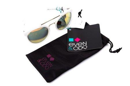 Okulary EVEN&ODD