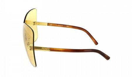 Okulary Fendi FS5273 135