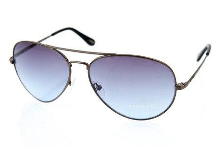 Okulary GANT GS JEROME