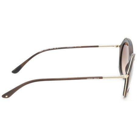 Okulary GIORGIO ARMANI AR8075