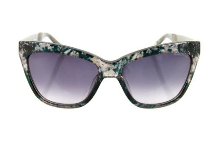 Okulary GUESS BY MARCIANO GM733 20B