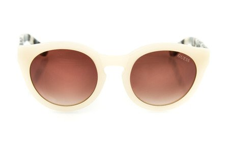 Okulary GUESS GU7344