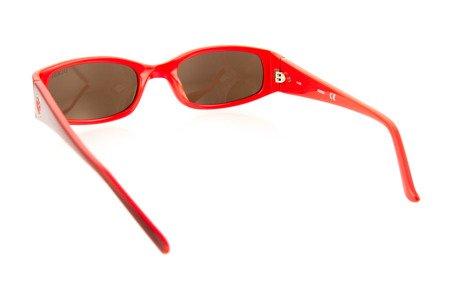 Okulary GUESS GU7435 66E