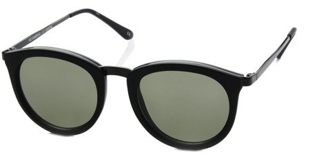 Okulary LE SPECS LSP1502098