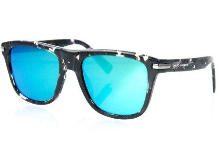 Okulary MARC JACOBS 185/S