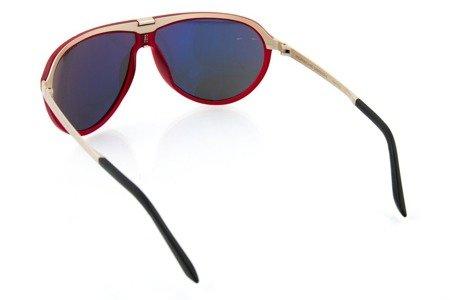 Okulary Porsche Design P8634