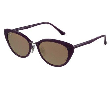 Okulary RAY-BAN RB4250 6034/2Y