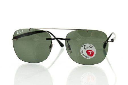 Okulary RAY-BAN RB4280