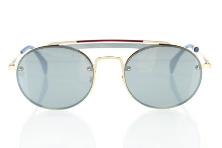 Okulary przeciwsłoneczne TOMMY HILFIGER TH 1985