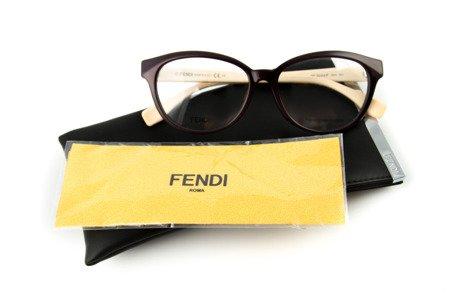 Oprawki FENDI FF 0044/F