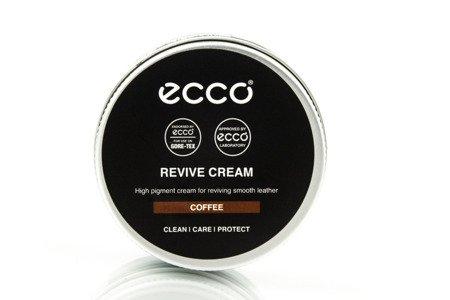 Pasta ECCO REVIVE