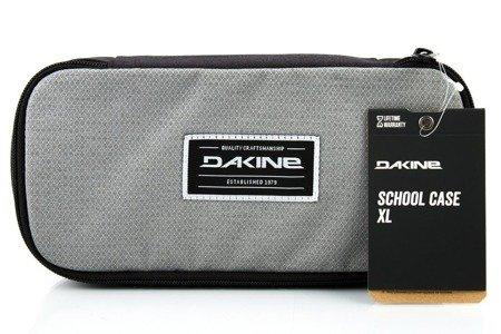 Piórnik Dakine School Case