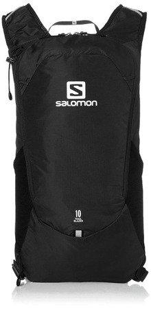 Plecak SALOMON TRAILBLAZER 10