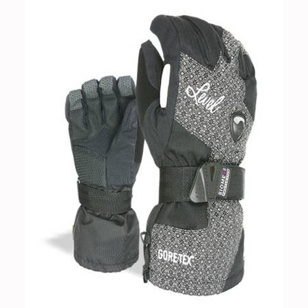 Rękawice Level Half Pipe Gtx