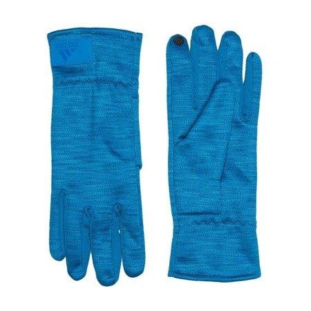 Rękawiczki Adidas ClimaHeat