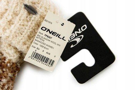 Rękawiczki O'NEILL OLANCHA WOOL