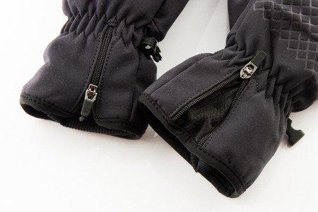 Rękawiczki UNDER ARMOUR CG