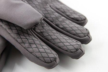 Rękawiczki UNDER ARMOUR CGI