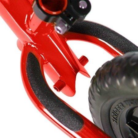 "Rowerek biegowy STRIDER 12"" HONDA"