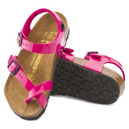 Sandały Birkenstock Taormina