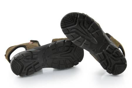 Sandały Superfit Scorpius