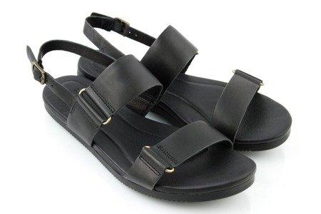 Sandały Teva Avalina