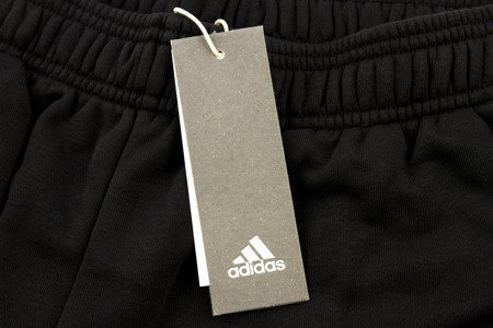 Spodeniki Adidas Essentials 3s Shorts
