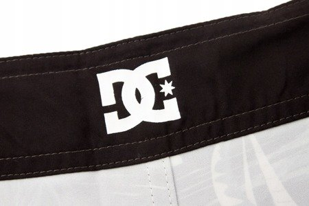 Spodenki Dc Shoes Maillot