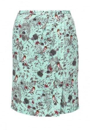 Spódnica Tom Tailor Feminine Skirt