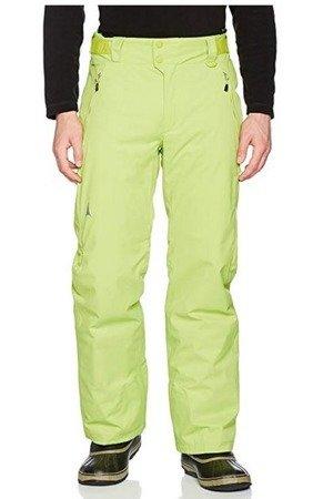 Spodnie ATOMIC ALPS PT