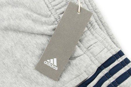 Spodnie Adidas Essentials