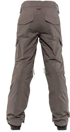 Spodnie NITRO SOCHI