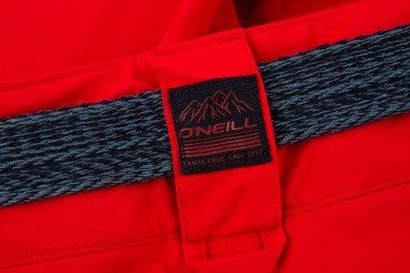 Spodnie O'NEILL STAR