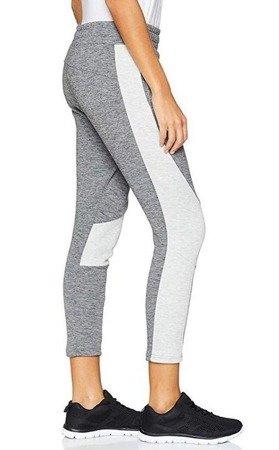 Spodnie Puma Evostripe Pants