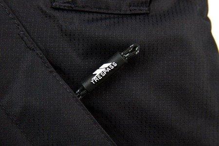 Spodnie Trespass Lohan