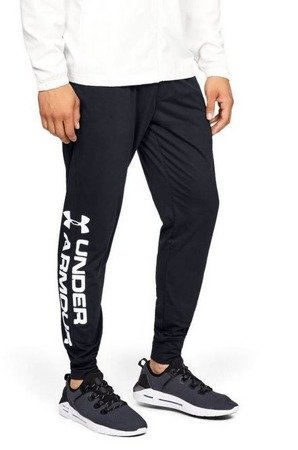Spodnie Under Armour Sprotstyle Graphic