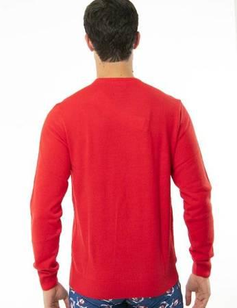 Sweter Blend Pullover