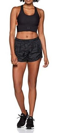 Top UNDER ARMOUR CROSSBACK CLUTCH
