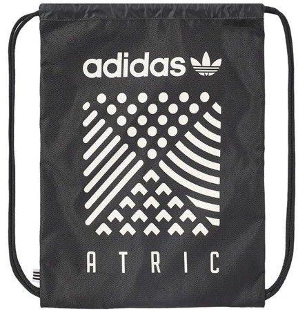 Worek Adidas Atrick