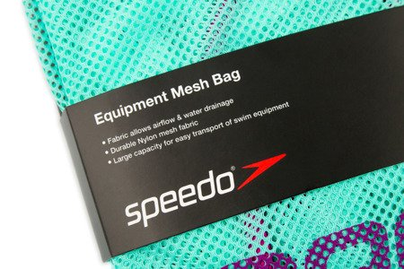 Worek SPEEDO MESH BAG