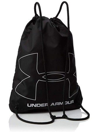 Worek Under Armour SC30 Ozsee
