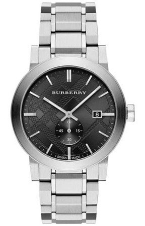 Zegarek BURBERRY BU9901