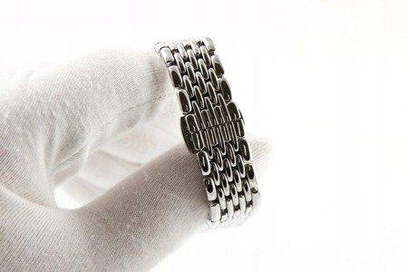 Zegarek EDOX 57001 3M NAIN