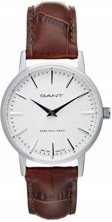 Zegarek GANT PARK HILL 32 W11401