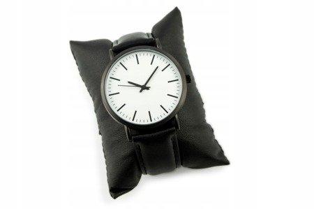 Zegarek KIOMI K4452MA07