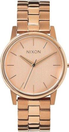Zegarek NIXON SMALL KENSINGTON A361 897-00