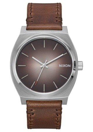 Zegarek NIXON TIME TELLER A045 2594-00
