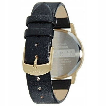 Zegarek PILGRIM 701632160